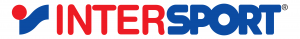 INTERSPORT Benefit logo